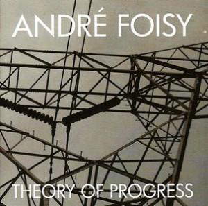 image-andre_progress-small